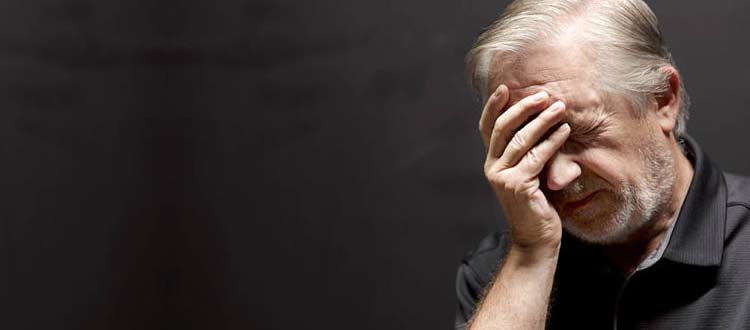 Alzheimer or Dementia