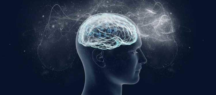 Cerebellar-Ataxia
