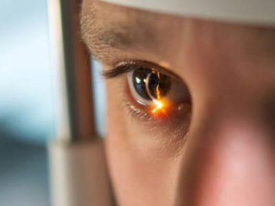 RETINITIS PIGMENTOSA SYMPTOMS THAT YOU SHOULD BE AWARE OF
