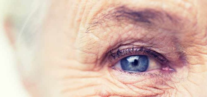 Stargardt Macular Dystrophy